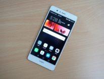 Huawei P9 Lite, presentata la scelta economica che non rinuncia al design raffinato
