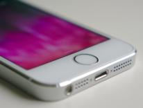 Polizia di Los Angeles sblocca iPhone 5s, ma è stato facile