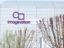 Niente più GPU di iPhone, Imagination Technologies comprata dai cinesi