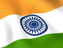 Apple perde terreno in India: iPhone 5s è ancora preferito a iPhone SE