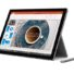 Microsoft Surface Pro 4 icon 700