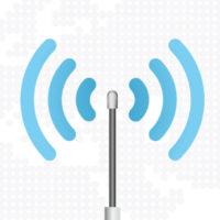 Wi-Fi ospiti