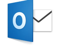Outlook 2016 per Mac, arriva il super editor per email spettacolari