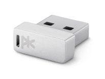 PKparis, la chiavetta USB che espande e scompare è su Apple Store