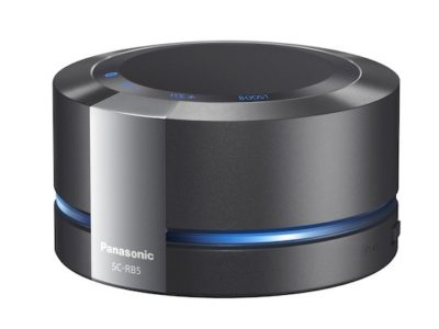 Panasonic RB5