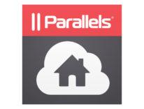 Parallels RAS rivoluziona piccole e medie aziende: qualsiasi OS e software su ogni dispositivo a costo abbordabile