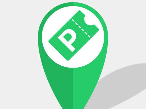 Park Share Padova