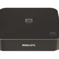 Philips Ultra HD Blu-ray icon 700