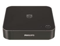Vuoi vedere film in 4K? Arriva il lettore Philips Ultra HD Blu-ray