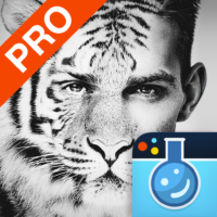 Photo Lab PRO HD