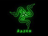 Razer compra Nextbit, in arrivo uno smartphone con il serpente?