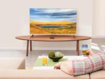 Xiaomi sposa Android TV col nuovo Mi Box
