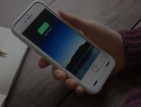 Da Mophie nuova gamma di caricatori wireless per iPhone