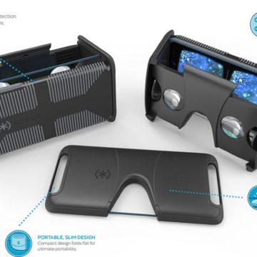 Speck Pocket-VR 1