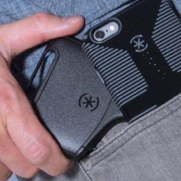 Speck Pocket-VR 3
