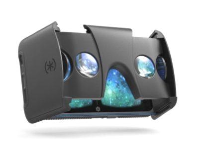 Speck Pocket-VR icon 700 new
