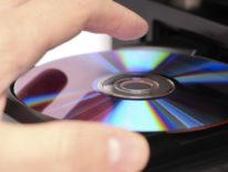 Verbatim MDISC Blu-ray, dischi 100 GB garantiti 1.000 anni alla portata di tutti