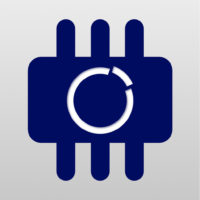 System Security Info