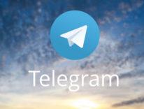 Telegram dovrà assumere moderatori per evitare il blocco in Indonesia