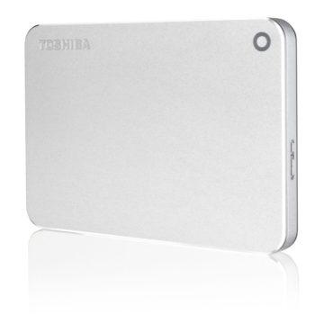Toshiba Canvio Premium 14