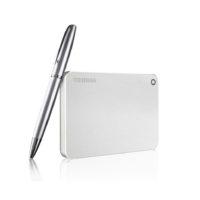 Toshiba Canvio Premium per mac icon 800