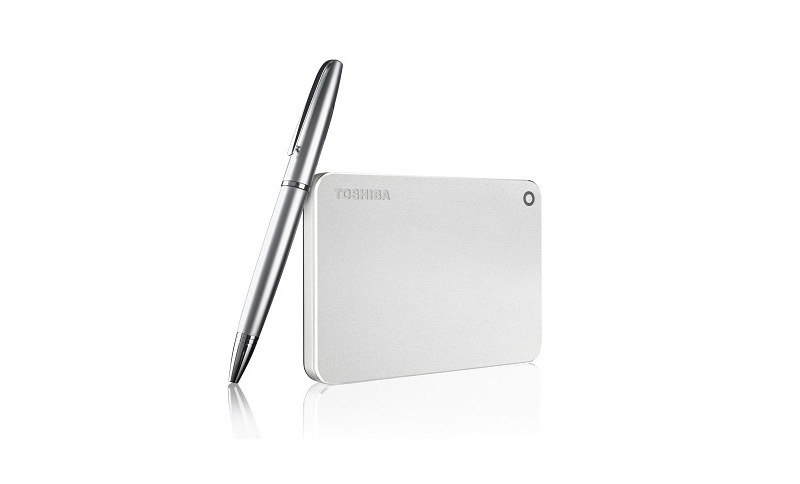 Toshiba Canvio Premium per mac icon 800