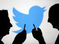 Twitter, parte il giro di vite sui molestatori seriali