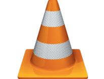 VLC Media Player, disponibile la versione 2.2.5.1 del player multimediale
