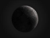 WLPPR: foto mozzafiato della Terra vista dallo spazio diventano sfondi per iPhone