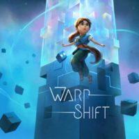 Warp Shift ios