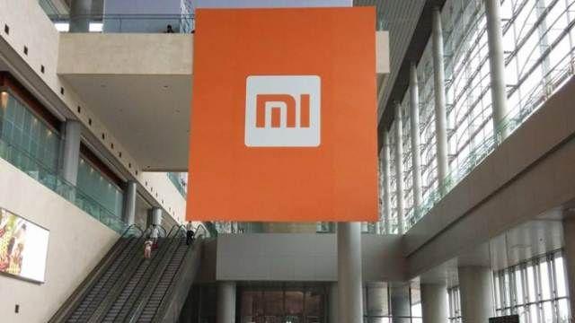 Xiaomi-techchina-news.com-01-640x360