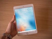 """Nel 2017 nuovo iPad 10,5 pollici, ribassi di prezzo per iPad Air 9,7""""?"""
