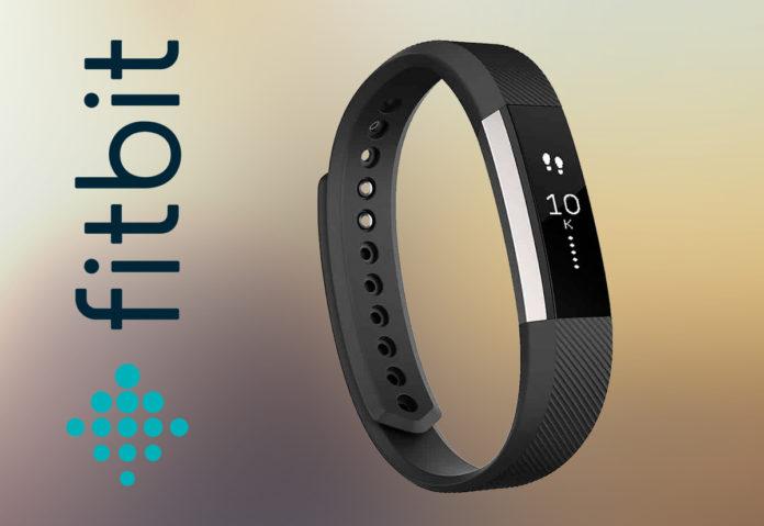 Recensione Fitbit Alta, il tracker fashion di Fitbit