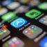 app store icon 700