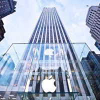 apple-store-new-york-cubo-620