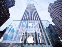 «Bruxelles viola diritti fondamentali» Apple presenta ricorso contro la multa da 13 miliardi di euro