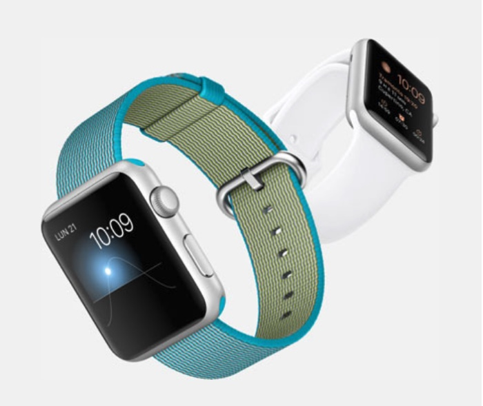 apple wach sport icon 700