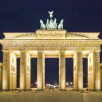 Berlino contro Airbnb