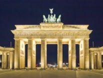 Berlino contro Airbnb vieta l'affitto di interi appartamenti