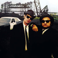 blues-brothers-51af35be0b97c