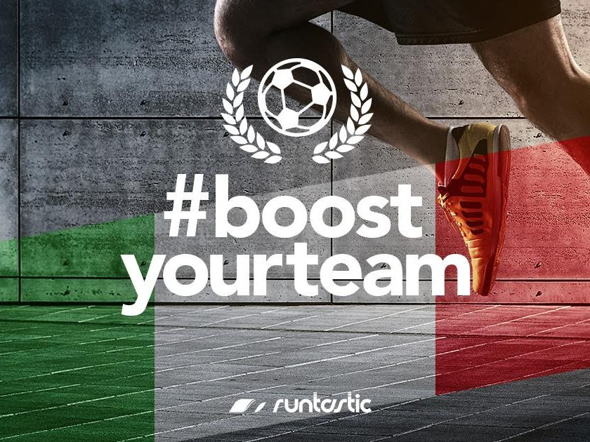 boostyourteam