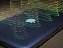 Disney: l'impronta digitale dei computer sono i campi elettromagnetici
