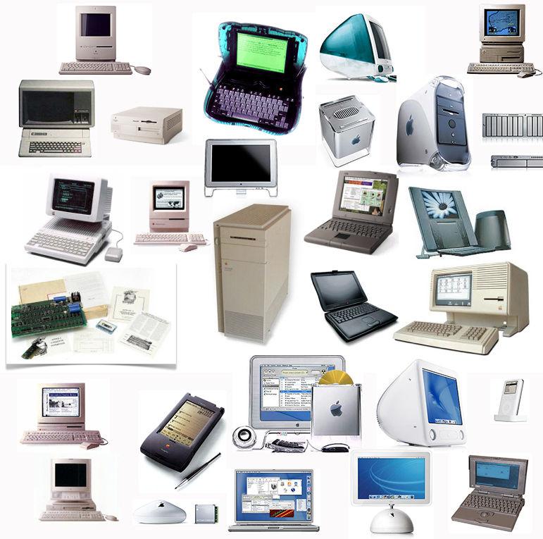 iPod per collezionisti