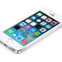 consip iphone 5s icon 700