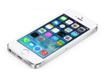 La Pubblica Amministrazione può comprare iPhone 5s in convenzione Consip