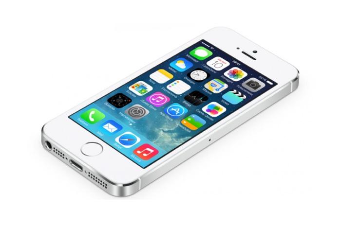 Iphone 5s Apple Iphone 5s Notizie E Aggiornamenti