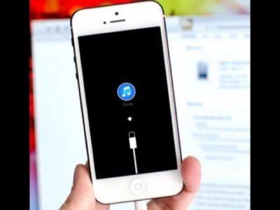errore 53 iphone icon 700