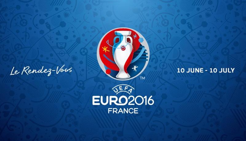 euro 2016 800 1
