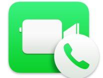 VoIP-Pal presenta il conto ad Apple: 2,8$ miliardi per brevetti FaceTime e iMessage