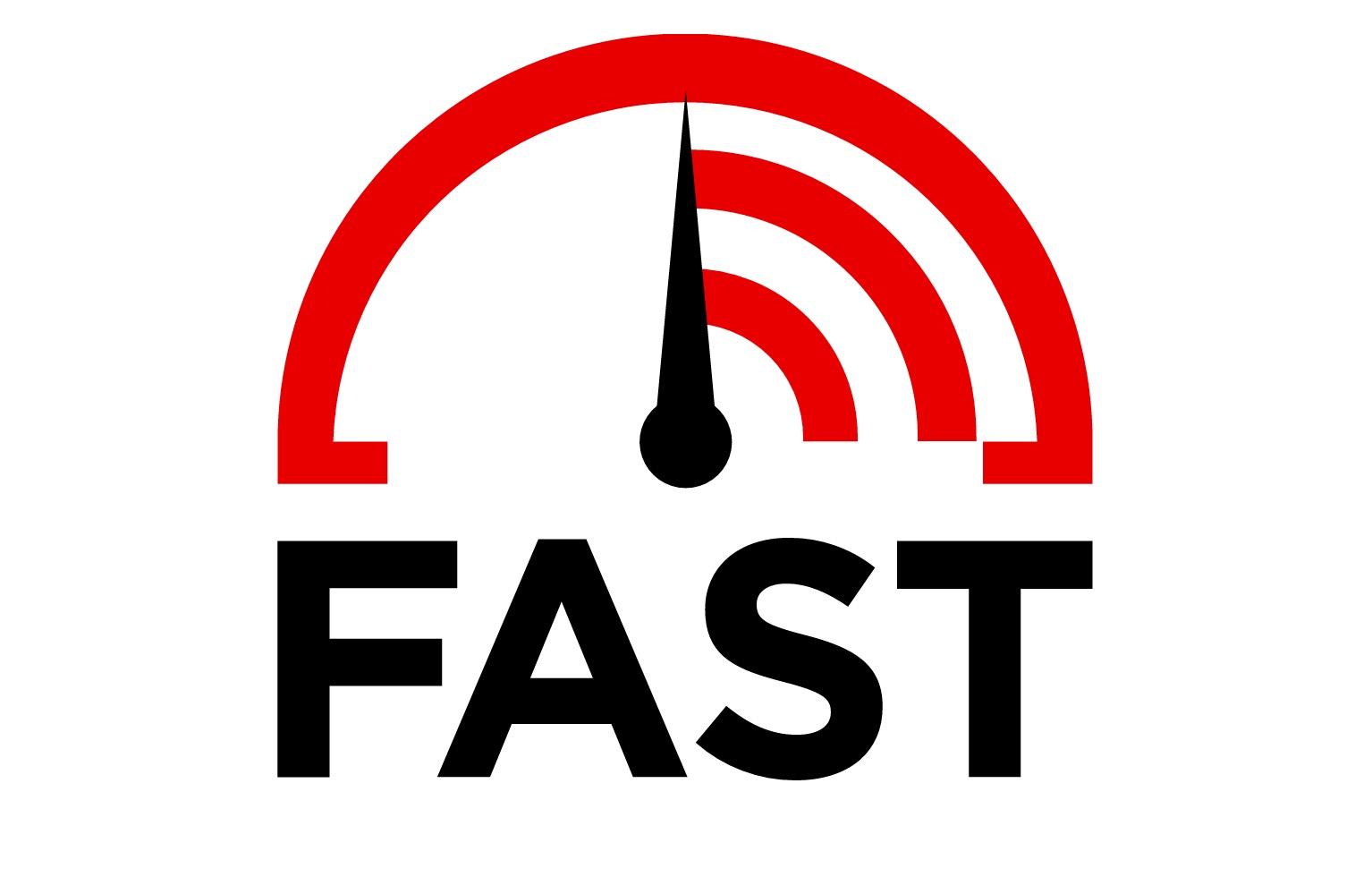 fastdotcom